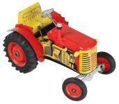 Kovap - Traktor Zetor