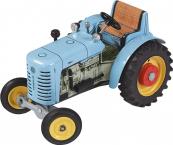 Kovap - Traktor Zetor 25