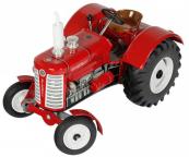 Kovap - Traktor Zetor 50 Super