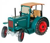 Kovap - Traktor Hanomag R40