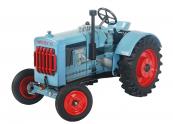 Kovap - Traktor Wikov 25