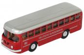 Kovap - Autobus