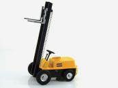 Kovap - Vysokozdvižný vozík