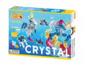 LaQ Free Style Crystal