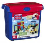 Mega Bloks 269 Micro