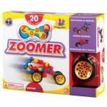ZOOB Junior Zoomer