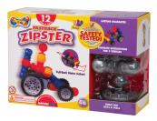 ZOOB Junior Zipster