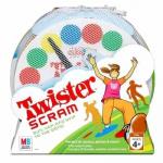 Twister Max
