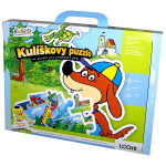 Kulíškovy puzzle