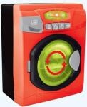 Dětská pračka na baterie