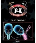Kouzla - Praskající kosti