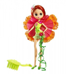 Barbie Thumbelina Chrysella