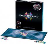 Eternity II - Stopa 2