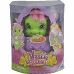 Mystic Babies - Gisela Dragon