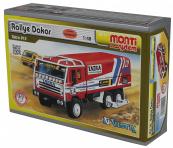 MS10-RallyeDakar