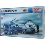 MS58-Helitransport