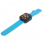 Chytré hodinky - modré