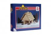 Archa 1