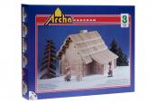 Archa 3