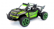 RC Auto Buggy X-Knight