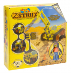 ZOOB Z-Strux Scorpion Driller