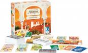 Alhambra - Karetní hra