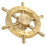 Fidget Spinner - Helm