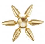 Fidget Spinner - Bullet
