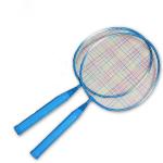 Badminton set dětský