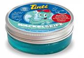 Tinti Jelly mýdlo