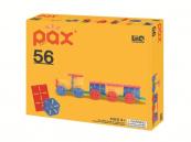 LaQ Pax 56
