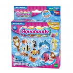 Aquabeads - Souprava život v moři