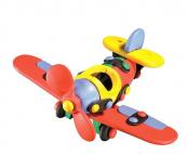 Mic-o-Mic - Malé letadlo