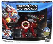 Mega Bloks Dragons Universe