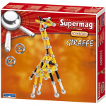 Supermag Adventure Giraffe