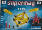 Supermag 50 dílků