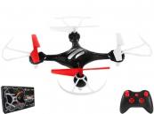 RC Dron s 2,4GHz DO