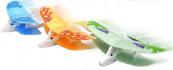 RC letadlo Silverlit PalmZ