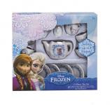 Čajová souprava Disney Frozen