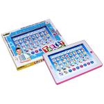 Tablet Maxi česko-anglický