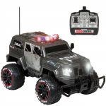 RC Auto Off-Road Pioneer S.W.A.T. 1:12