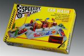 Speedy Cars - Myčka aut
