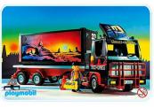 Playmobil 3817 Kamion