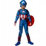 Captain America - dětský kostým