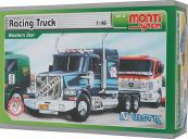 MS 43 - Racing Truck