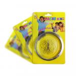 Magic ring - Magická pružina 13cm