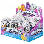 Hatchimals sběratelská zvířátka ve vajíčku