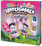 Hatchimals 3D pexeso s exkluzivní figurkou