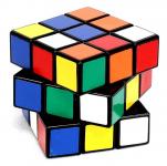 Rubikova kostka 3x3x3 original