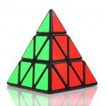 Rubikova kostka - Pyramida